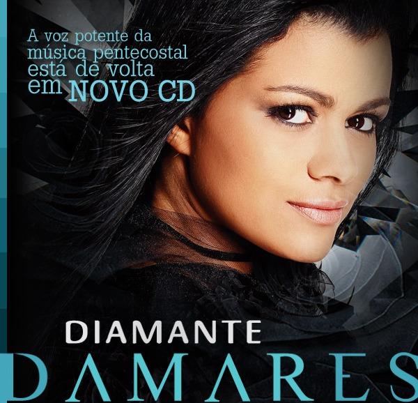 TROFEU CD MAIOR GRÁTIS DE O DAMARES MUSICAS DOWNLOAD