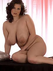 Vicky vette hot porn