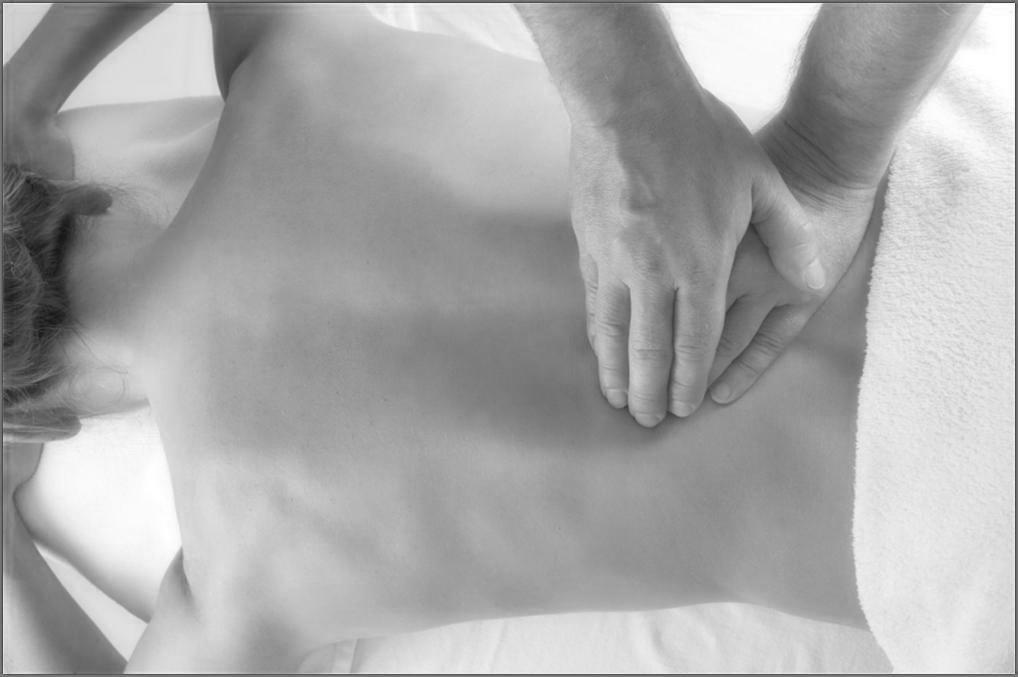 Atuação fisioterápica na prevenção de lesões de atletas de judô  uma revisão sistemática 2