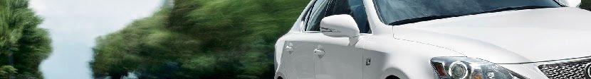 Pipe Z F Lexus Joe Intake