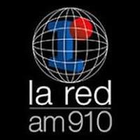 Informate On Line CORTINA MUSICAL  LA RED INFORMATIVA