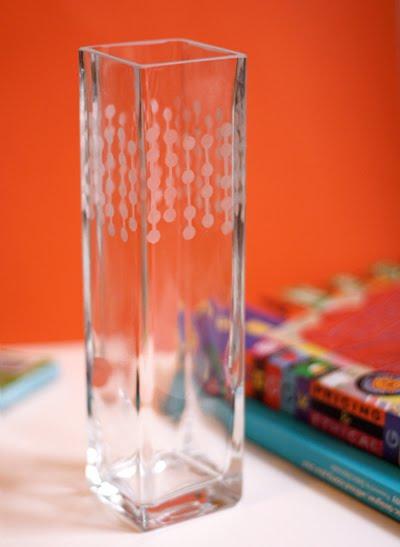 Craft Glass Cutting Mat