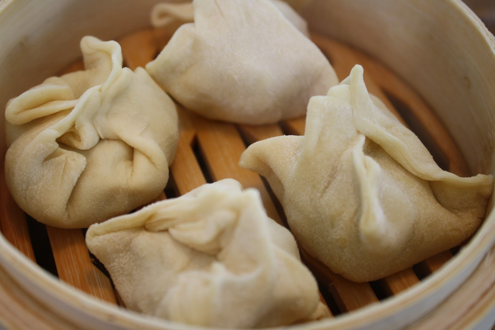 What's Cooking in your World?: Day 90! Kyrgyzstan - Manti (Meat Dumplings)  for Lunch - Up Next, Laos