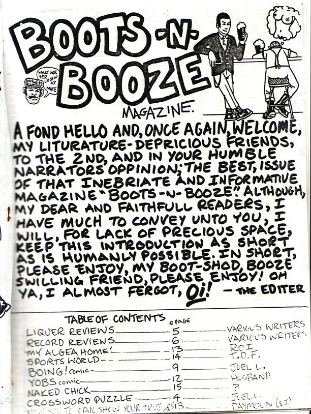 15 best Boots N Booze Magazine images on Pinterest Logs and - employee reviews