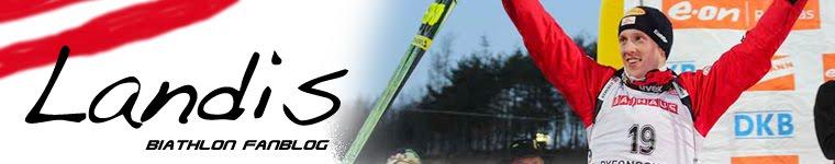 einzelrennen biathlon wm