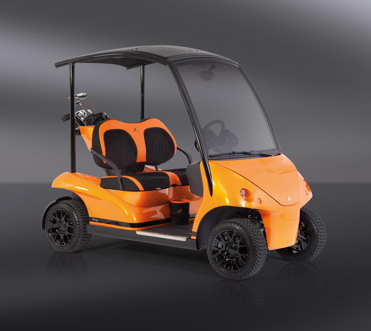 Hyundai Golf Cart Wiring Diagram Share The Knownledge