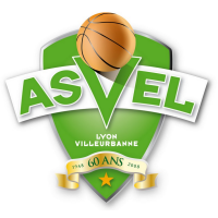 asvel-basket.png