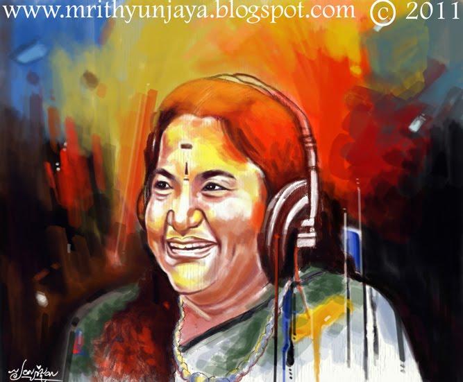 Maha Mrityunjaya Mantra Shankar Sahney