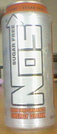 itt the best energy drink supplement gas station tier forums. Black Bedroom Furniture Sets. Home Design Ideas