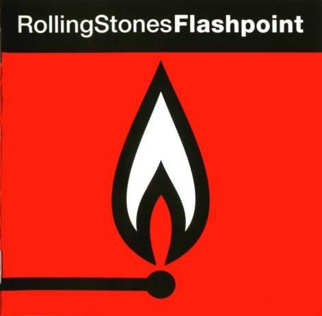 216 216 Gie ൩ ൬etal The Rolling Stones Discografia