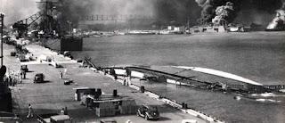{focus_keyword} Perang-Perang Terbesar Dalam Sejarah di Dunia pearl harbour