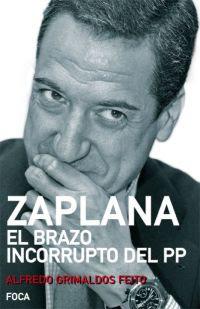 [Imagen: Zaplana.+El+brazo+incorrupto+del+PP.JPG]