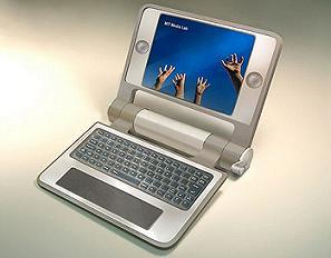 a30092cf90 Számítógép, Laptop, Notebook Apró: 2015