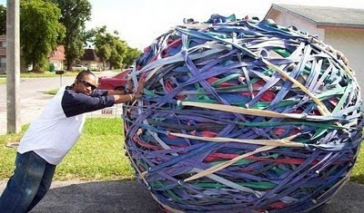 Guiness World Record Seen On www.coolpicturegallery.us