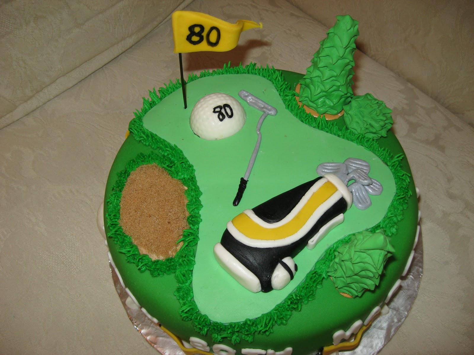 Cake Box Bradford Number