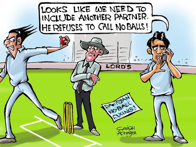 Cricket Janoon|Latest News About Criket|Live Cricket ...