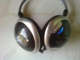fone-bluetooh-nokia-bh-501-2