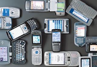 varios-smartphones-marcas