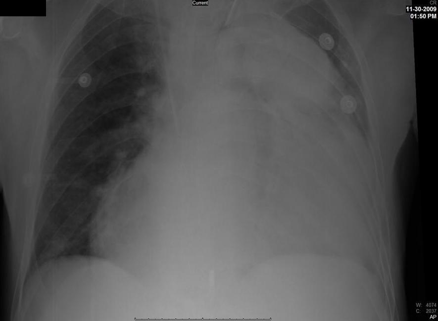 Emergency pdf medicine ooi shirley
