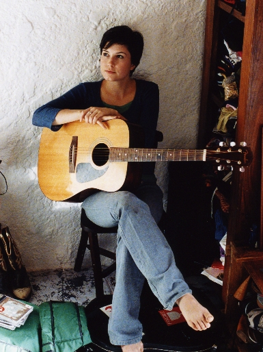red moon missy higgins - photo #39