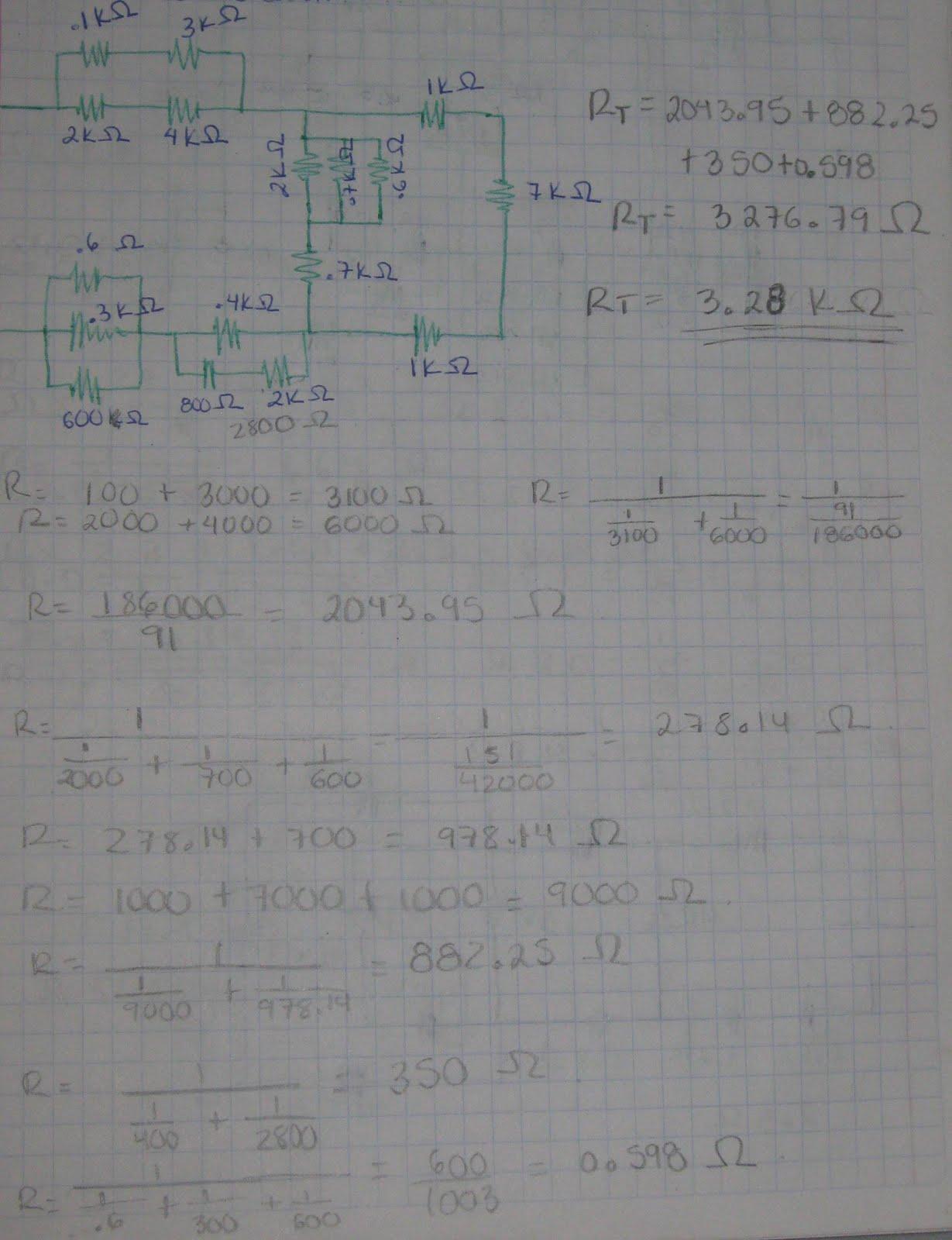 Examen Final Fisica 1 Y 2 Energia Potencial Electrica Y