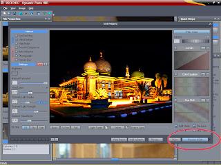 [Image: Dynamic+HDRI+08.jpg]