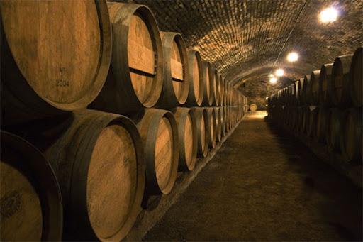 Крымское вино