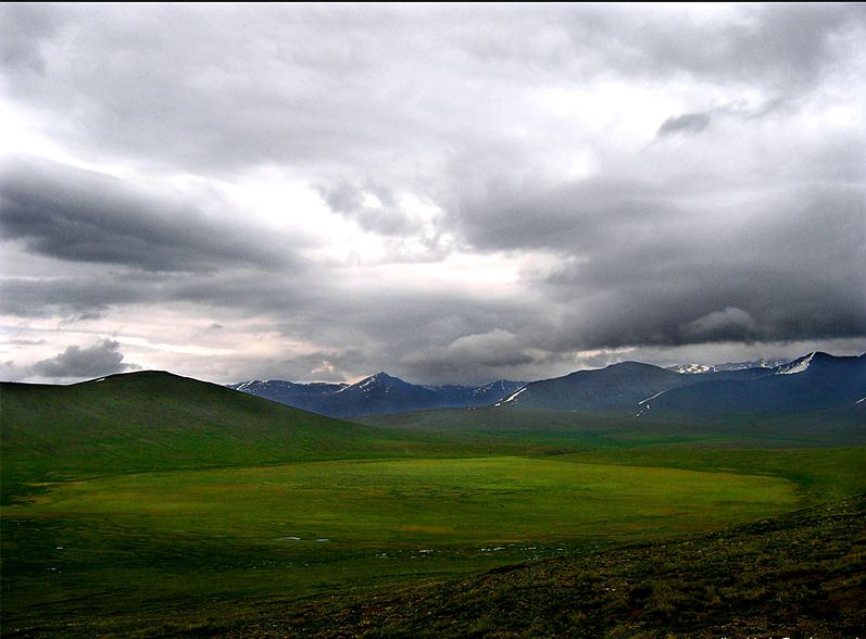 Most Beautiful Places Of Pakistan Amazing Things