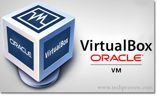 Virtualbox extension pack 5. 0. 16 for windows, linux and mac free.