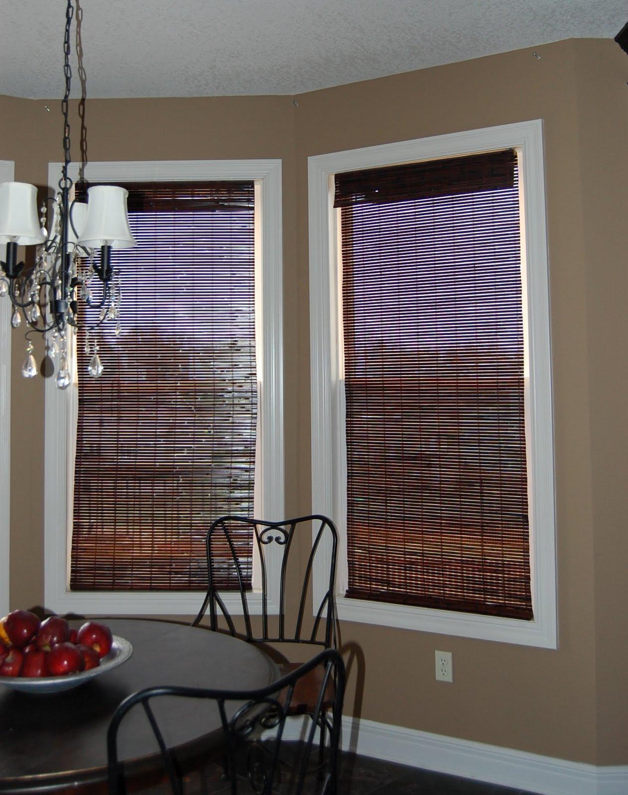 Kcfauxdesign Com Inexpensive Window Treatments