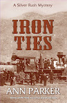 Click on cover to buy Iron Ties