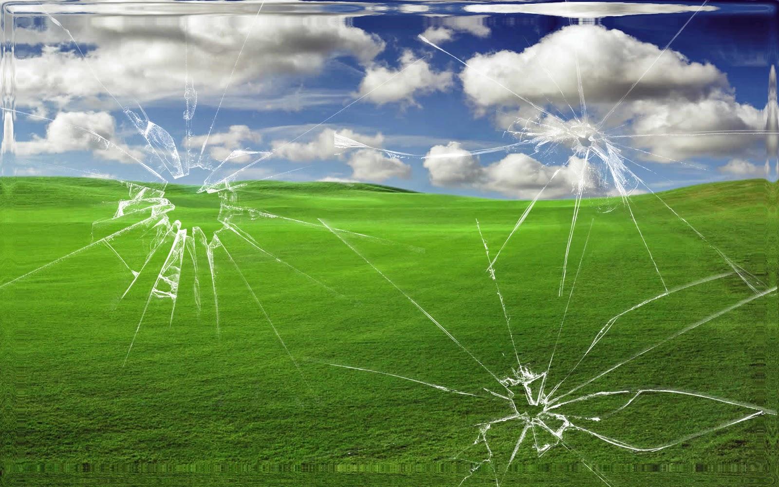 Fondos de pantalla para pc gratis para windows 7 for Imagenes de fondo de pantalla gratis