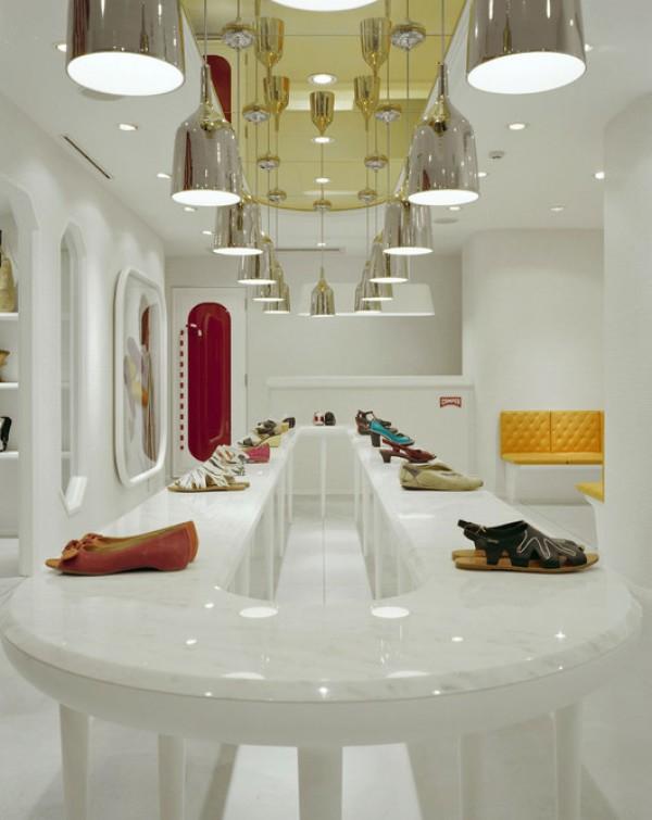 Rv The Shoe Store Ahmedabad Gujarat