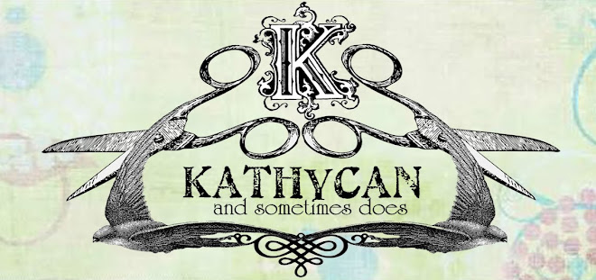 KathyCan and sometimes does...