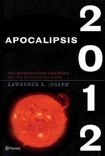 https://i1.wp.com/3.bp.blogspot.com/_wqPEFX74moY/SwMgvzoevtI/AAAAAAAAAHU/RAGi2-HIm2o/s1600/apocalipsis_2012.jpg