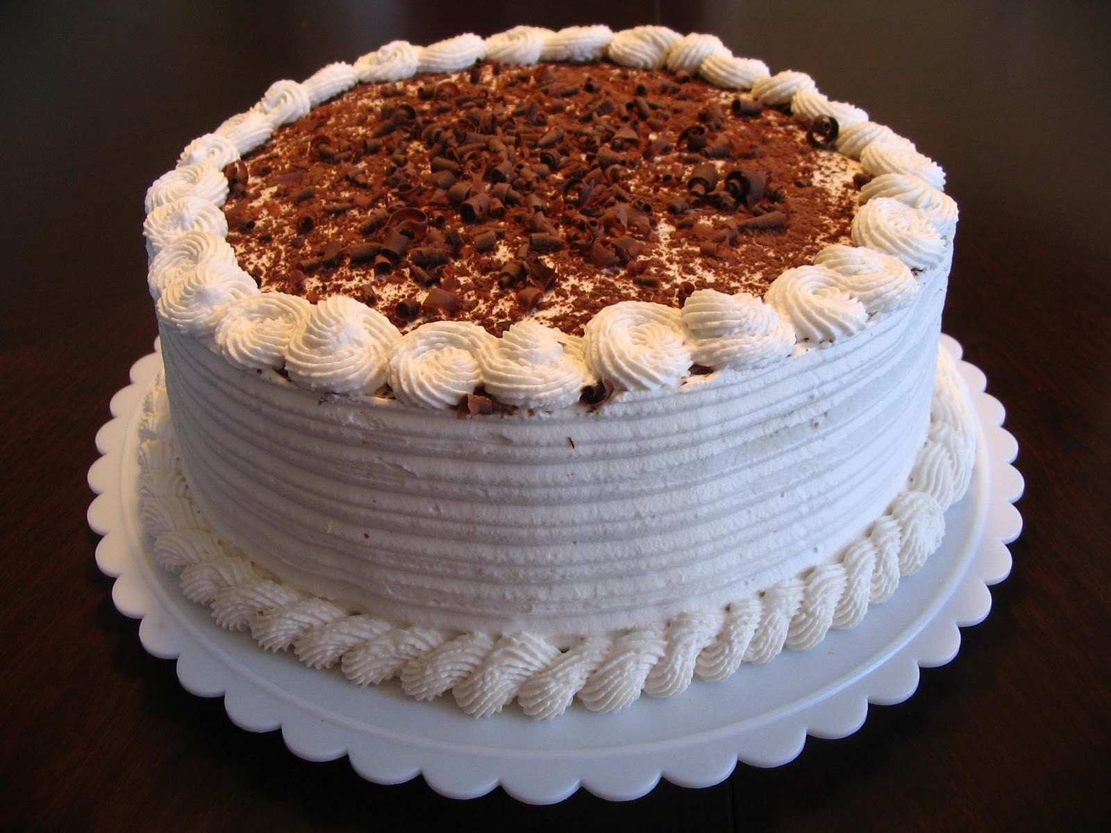 Resep Cake Tiramisu Jtt: Aneka Pastry Dan Birthday Cake Party