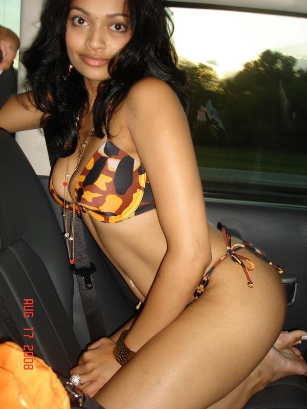 Very hottest transgender nude