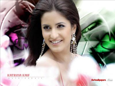 katrina kaif hot and sexy Bollywood