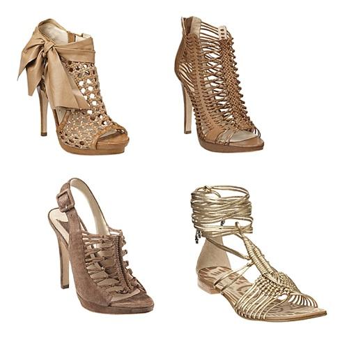 Nine West Shoe Stores In Tampafl