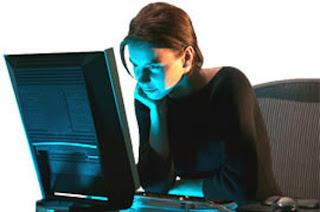 amor secreto+cibernetico+poemas+amor+virtual+amor+distancia+amor+cibernetico+amor+internet