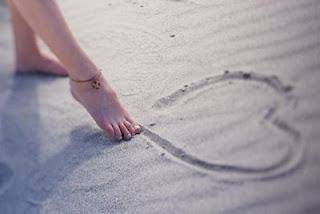 imagen amor+corazon