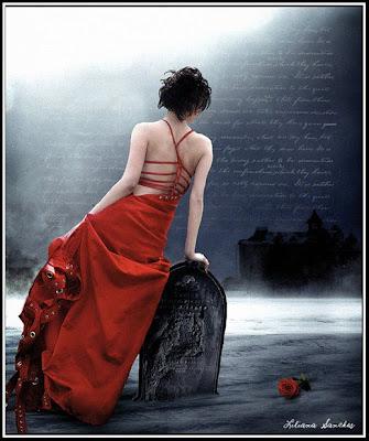 mujer+poemas+de+amor+enamorados+palabras+cortas+de+amor