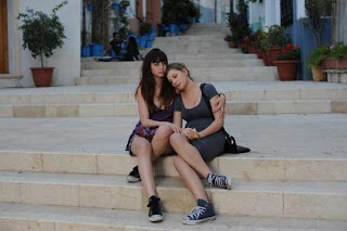 amigas+amistad