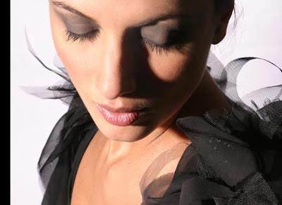 mujer+rostro+desamor
