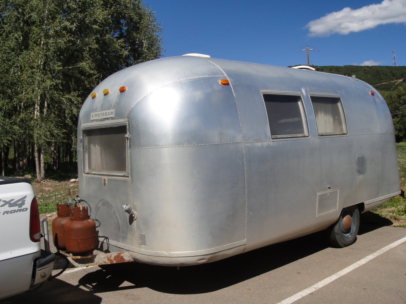 airstream trailers for sale in texas craigslist. Black Bedroom Furniture Sets. Home Design Ideas