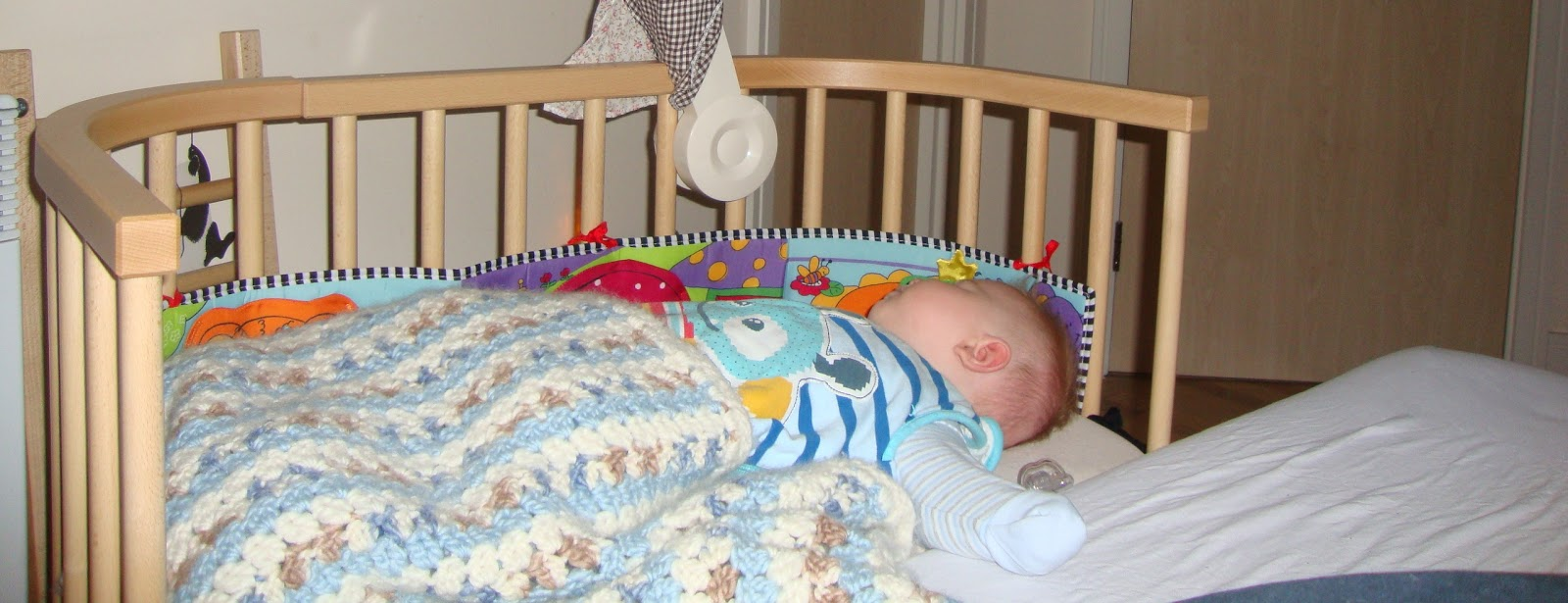 Welcome To My Baby Gadget Blog Flexible Bedside Cot To