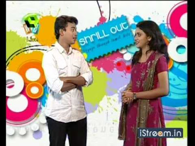 SHRILL OUT   SHRILL OUT RENJITH   SHRILL OUT VIDEOS PICTURES - SHINE