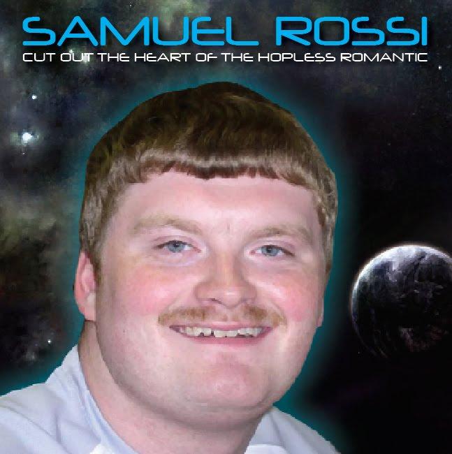 Samuel Rossi