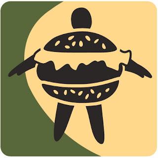 8 Bahaya Makanan yang Digoreng Bagi Tubuh