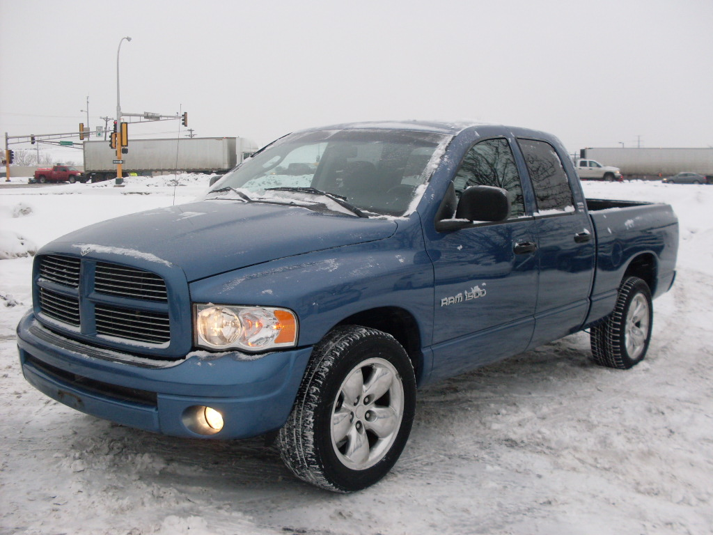small resolution of 2002 dodge ram 1500